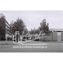 DH2364