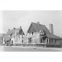 Bilderdijkstraat 1955